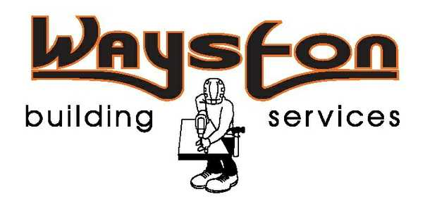 Wayston pty ltd has been a Tasmanian family owned construction company for 27 years, specialising in...