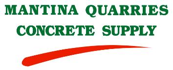 HR & HC DRIVERS Pooraka & Kapunda SA   Mantina Quarries & Concrete Supply, are...