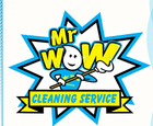 MR WOW CLEANING SERVICE