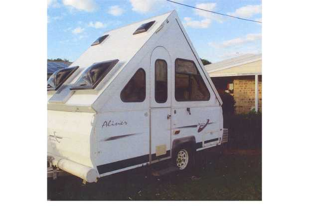 AVAN