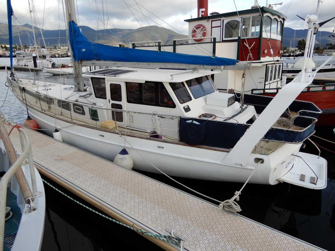 NEW LISTING | Boating & Marine | Tasmania | The Advertiser