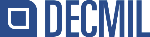 Decmil are seeking a local Document Controller to join our project team in Chinchilla working Monday to...