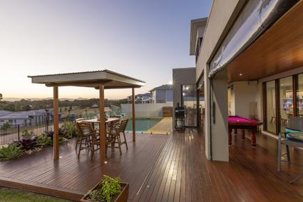www.patio1.com.au   • Carports • Patios • Insulated...