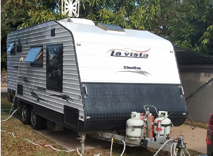 La Vista Bella