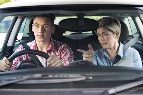 Jorg Best Driving School - Learn to drive properly $45 hour - auto   CallJorg...
