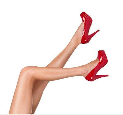 CHANTELLE JAMES    *Miss Magic Hands*  High Class,  Sexy,  Sensual  Best GFE &...