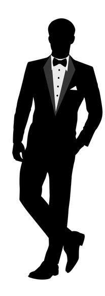 A Night of Unforgettable Pleasure   Darius     24yo   Females Only   Attractive English Man...