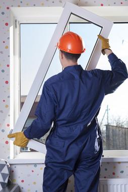 Broken Windows/   Doors/   Louvres   Low Prices!    QBCC 1143114.    Phone John...