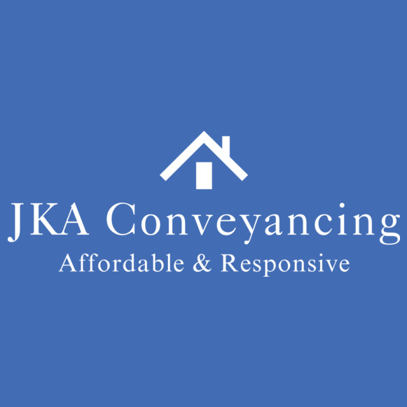 Affordable Conveyancing Services   Professional Services