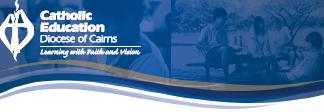 LEADERSHIP POSITION   Assistant Principal—Boarding   Mount St Bernard...