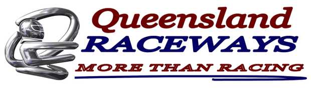 V8 Experience at Queensland Raceway require volunteer crew for pit lane on Saturday and Sundays once or...