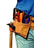 Licenced Tradesmen