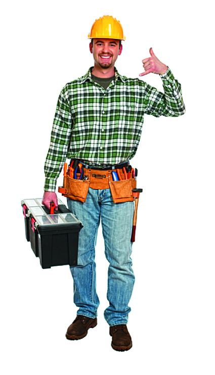 25 Yrs Exp General Home Maintenance Jobs. Free Quotes, Pensioner Discount Brendan
