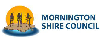 REQUEST FOR QUOTATION For Mornington Shire Council DRFA Flood Recovery Project Management...