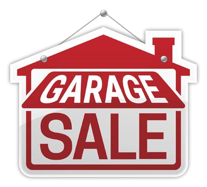 MEGA GARAGE SALE   Huge selection of indoor/outdoor furniture, manchester, plants/ gardening...