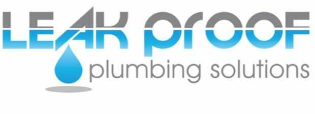 Hot Water Repairs  Roofing 7 Guttering  General Plumbing 24/7  Blocked Drains  Gas...