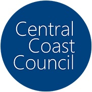 Take your career to a new place. To apply, visit www.centralcoast.nsw.gov.au Central Coast Council...