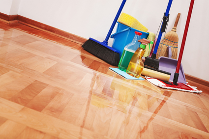 ★CLEANING★   Home, House Keeping & Office.   Friendly, Reliable Service. Police...