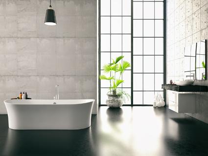 Difficult Jobs a Breezr   Shower Hob Removal   Baby Boomer Bathroom & Partial Refurbs a...