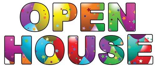 DERNANCOURT OPEN SATURDAY 1:30-2:30PM   Independent living & Serviced units 2 bedroom independent...