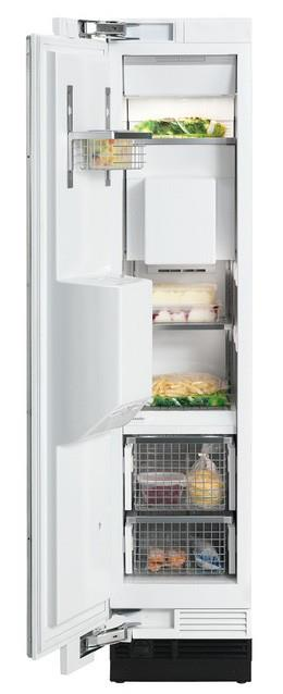 250L total freezer capacity 1.5kg ice making capacity SuperFreeze 115° angle door opening No-frost...