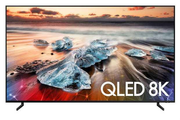body {    background: url(https://media.binglee.com.au/media/backgrounds/Samsung_Website_Skin-v2.jpg)...