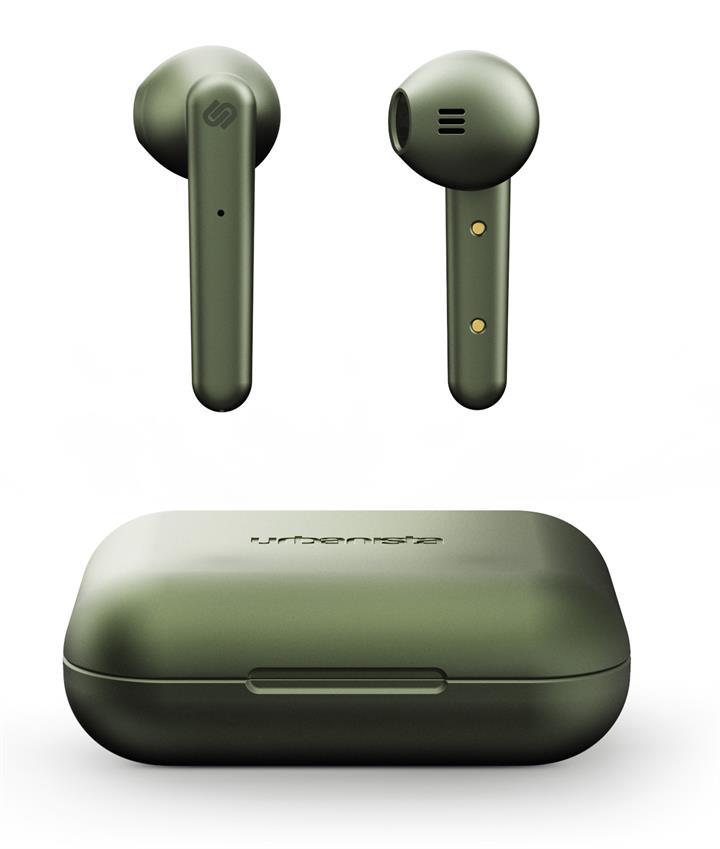 Urbanista - Stockholm - True Wireless In-Ear Headphones