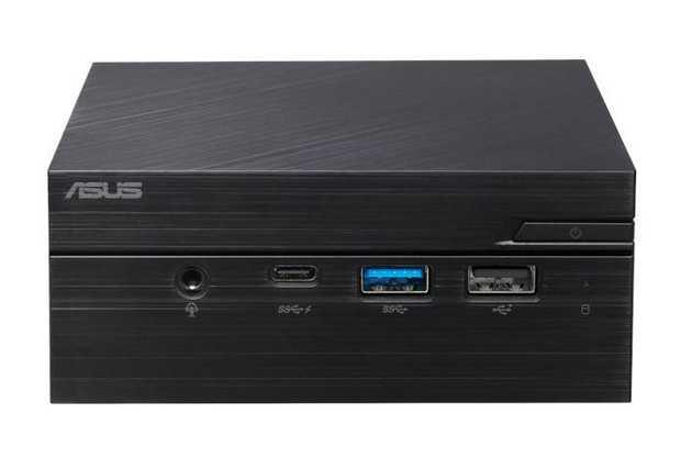 Intel® Core™ i5-8250U 1.6GHz 8GB DDR4 Memory 1TB SATA Hard Disk Drive Windows 10 Home Intel® UHD...