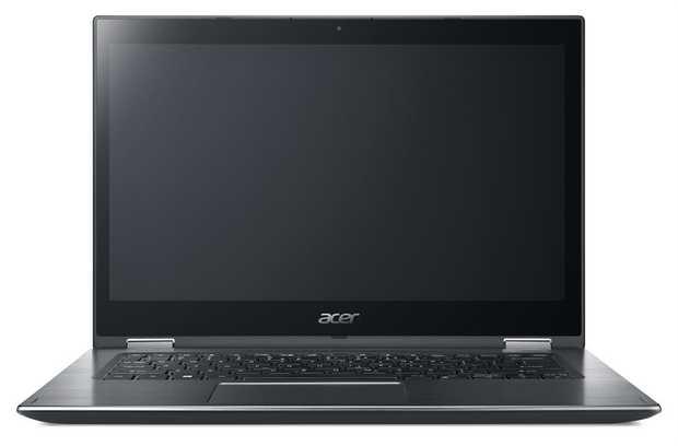 "Intel® Core™ i5-8265U 1.6GHz 4GB DDR4 Memory 256GB SSD 14"" FHD Multi-Touch Display Windows 10 Home..."