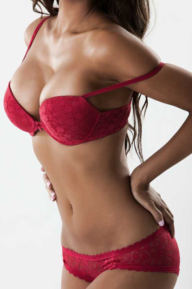 BUSTY BRUNETTE    EXOTIC LOOKING     Fit  Sexy  Friendly  Discreet   Relaxing &...