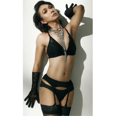 Asian,  26yo,  Hot  sexy  glamorous,  GFE,  versatile,  passionate,  g...