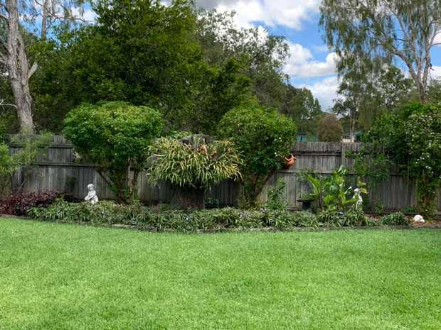 We are ready to help you with your garden makeover!    Free Quotes.  Pensioner/Veteran...