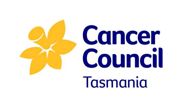 CANCER COUNCIL TASMANIA   BOARD VACANCY  
