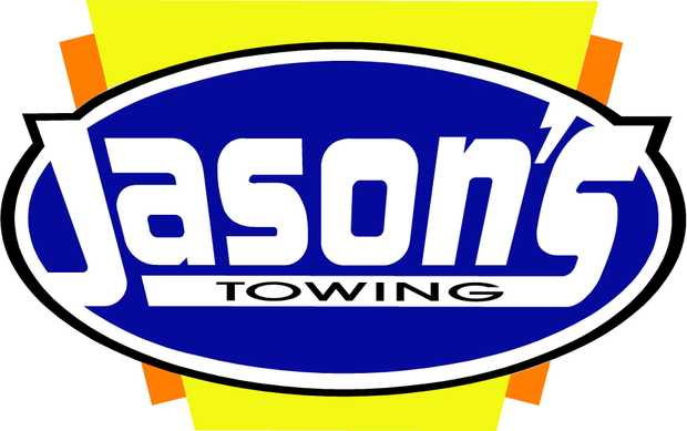 Jason's Towing are seeking a Truck Driver to join our team.  Must have a minimum of a HR Licence, job...