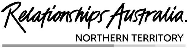 Relationships Australia NT (RANT) is part of one of Australia's largest community based...