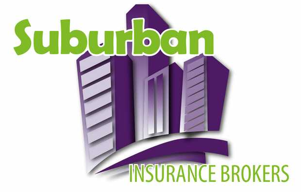 Whether your business is manufacturing, retail, trade or professional services you need insurance...