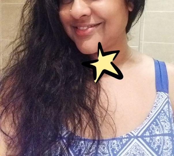 INDIAN RANJITHA     KPT   Incalls Only   Busty   Curvy   Friendly