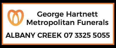 STEVENSON, Luke JamesLate of Port Macquarie, formerly of Ferny Grove sadly passed away on the 11th...