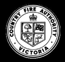 BOYLE. — Sean James    South Morang Fire Brigade   The Regional Leadership Team, Officers...