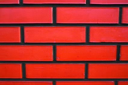 Est. 35 yrs. Retaining walls, fencing, alterations & repairs.