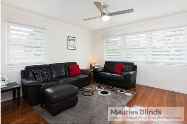 BLINDS With an impressive range of colours and styles to choose from, Roller Blinds can make a bold...