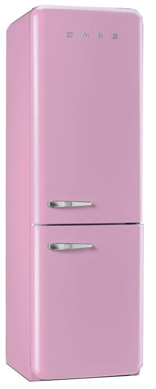 228L/98L fridge/freezer capacity Automatic defrost Frost free freezer 2 thermostats Tropical rating...