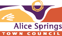 PO Box 1071 Alice Springs, NT 0871 (08) 8950 0500   astc@astc.nt.gov.au alicesprings.nt.gov.au   Rex...