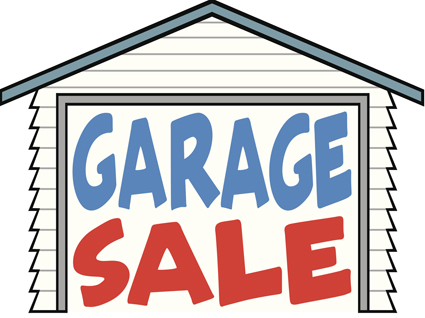 Sat 27 July   8am - 3pm   Household items, Tools and lots of bargains.   All must go.