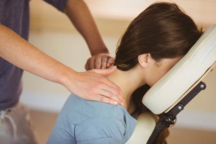 BLUE Moon Swedish Remedial Massage   H-F rebate   41 Edgeworth David Ave Hornsby   10-7:30pm...