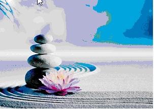 LOTO MASSAGE    New to Darwin   Beautiful Full Body Tissue Massage   Open 9:00am - Late    7 Days...