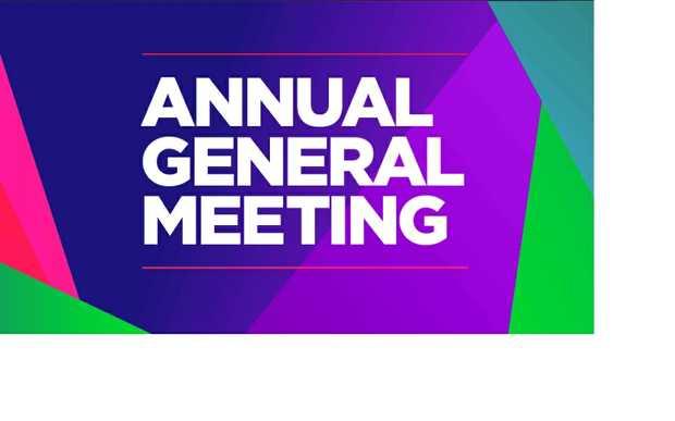 Sri Lankan Australian Friendship Association Inc. Darwin Annual General Meeting Notice    Notice...