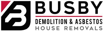 BUSBY HOUSE AND ASBESTOS REMOVALS   • Buy and sell Relocatable Homes   • Relocate, Remove...