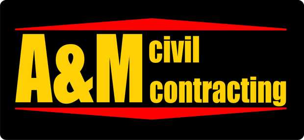 A & M Civil Contracting is an established civil construction company in the Somerset Region.  With a...