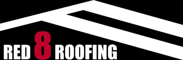 Roofing tradespersons required for Grafton Correctional Centre. Short term contracts. Great...